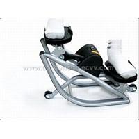 Body Stepper ,Body Slender,fitness equipment