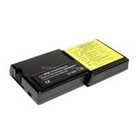 Notebook Battery, Digital Camera Battery, Camcorde
