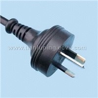 Power Cord, power cable, plug, connector, cables