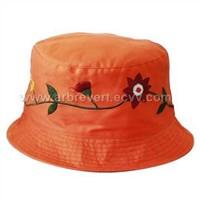 Bucket Hat / Fishing Hat