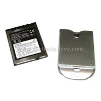 All PDA Palm & iPod Batteries