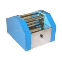Puzzle Cutting Machine (PT-260)