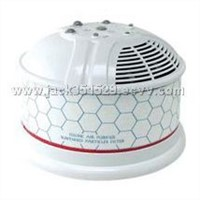 Ozone Air Purifier EF605