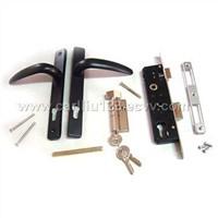 Door Lock Kit( Czm04)