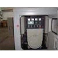 Deutz Silent Type Diesel Generator Set