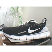sports shoes 4