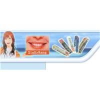 smoker toothpaste