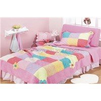 baby bedding(CX0312)