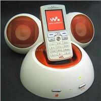 MI-NI Speaker for Mobile phone,Multi-Media player