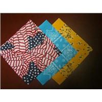 Bandana - Handkerchief