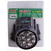 Headlamp (BB17)