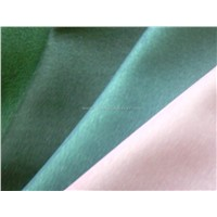 two way stretch fabric