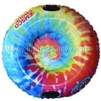 Inflatable Ski 3402