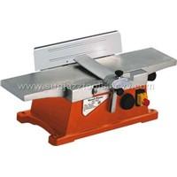 6'Bench planer M1B-SJ-1553