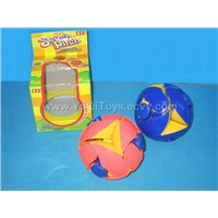 Magic ball/promotion/intellectual/educational toys