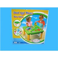 summer toys/water game/beach toys/entertainment