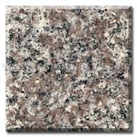 Granite_G664