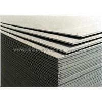Plain & PVC laminated Gypsum Board