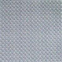 PVC/vinyl Roll Flooring
