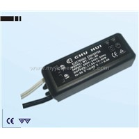 transformer for halogen lamp WT-10L-80