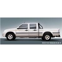 Dadi Bdd1021sle pick-up