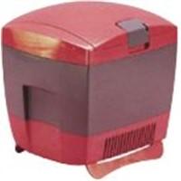 Mini cooler (TLP-07)
