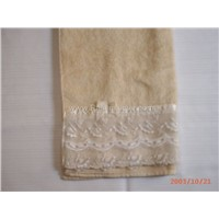 Curtains, Towels & Home Textile Items