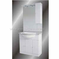Bathroom furniture(HS-601)