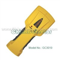 Stud Finder GC3019