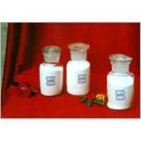 Methyl Isobutyl Acetate