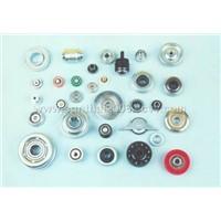 sell nonstandard bearings