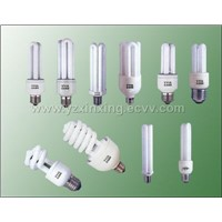 Energy Saving Fluorescent Lamps