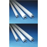 Straight Fluorescent Lamp