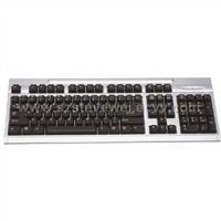 keyboard,mouse,PC case,PC camera,cctv monitor