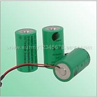 tekcell replacement SB-AA01 SB-AA02 SB-C01 SB-AA11
