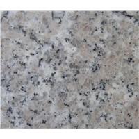 Granite (G636)