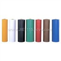 PVC Jumbo Tapes