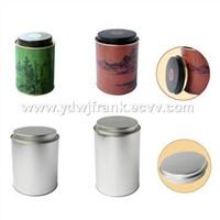sell tin
