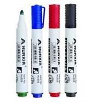 white board pens