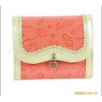 yongxin wallet