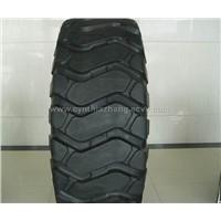 Otr Tyre 23.5r25