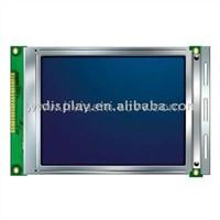 STN 320*240 graphic LCD module