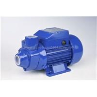 Qb Series Pump