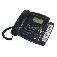 NFN-IP3106 VOIP SIP PHONE ( 1WAN / 1LAN )