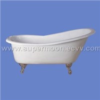 President Model Bathtub