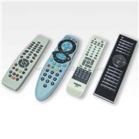 remote control mould