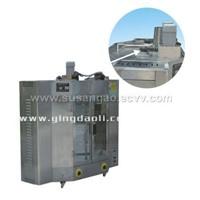sell roasting machine ydl-24L