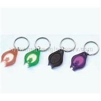 LED Key chain