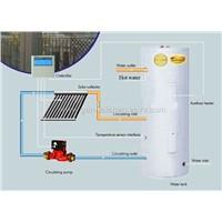 Solar Water Heater(solar System)