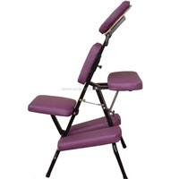 MC-002 massage chair